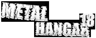 MetalHangar18