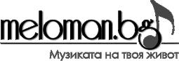 MELOMAN_BG