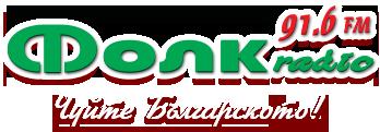 Radio-Folk_COM