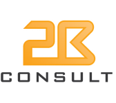2BeConsult