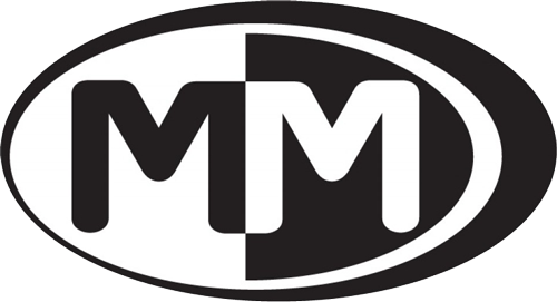 MM_MUSIC_TV