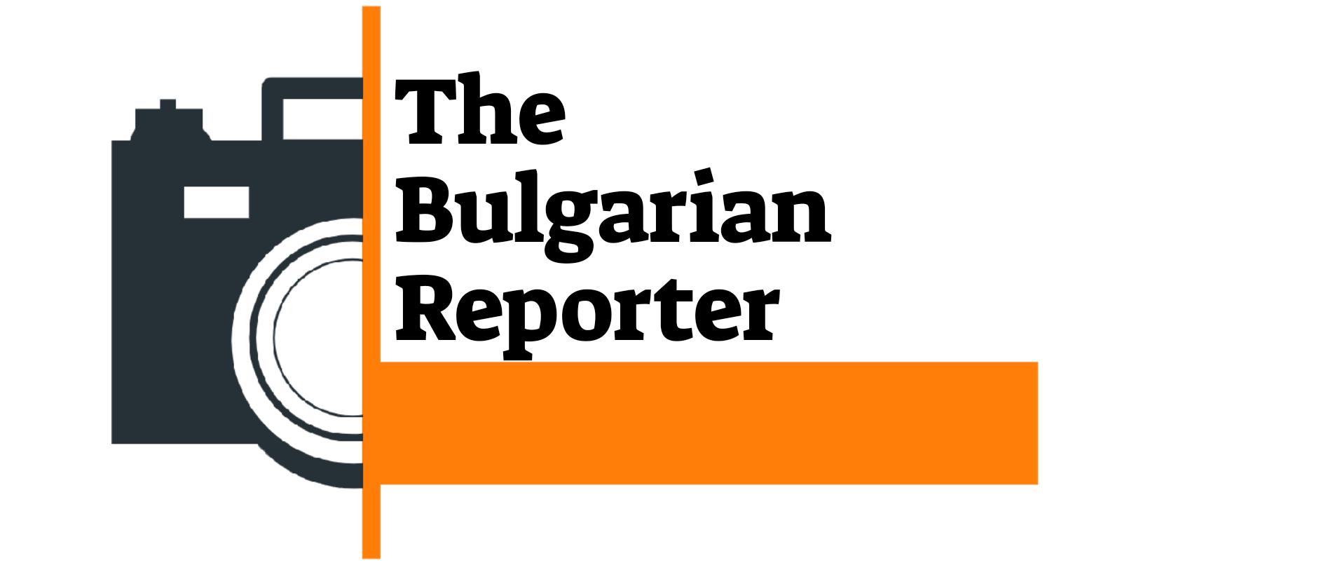 thebulgarianreporter