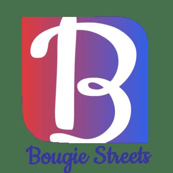 Boogiestreets Blog